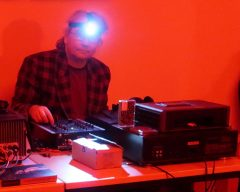 Tape DJ_Ebu